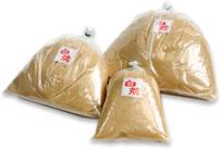 西京漬け専用 白味噌(西京味噌)の袋入り