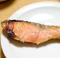 鮭の甘酒漬けレシピ