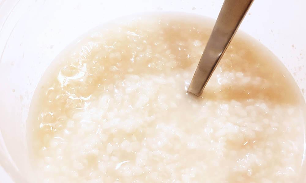 料理を発酵のチカラで美味しくする、塩麹レシピ