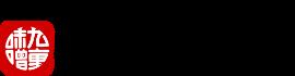 白味噌専門の九重味噌