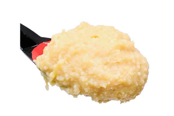 西京漬けの白味噌、三河古式本みりんを使用した西京漬け味噌床